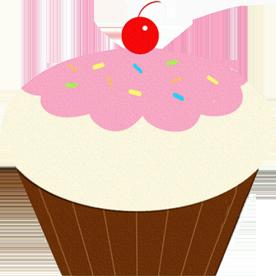 KakkuAnne